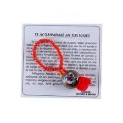Amuleto conductor