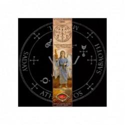 Incienso Arcangel Uriel 16...