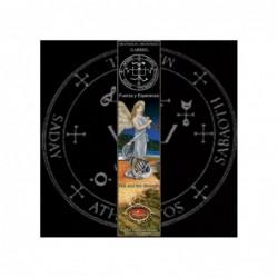 Incienso Arcangel Gabriel...
